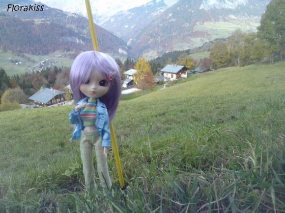 http://pullip-world.cowblog.fr/images/Montagne.jpg