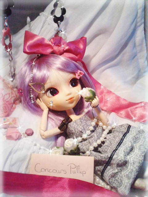 http://pullip-world.cowblog.fr/images/concours.jpg