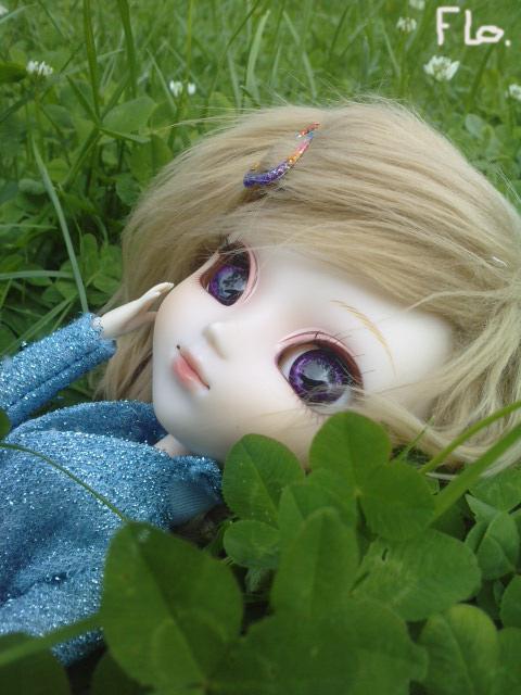 http://pullip-world.cowblog.fr/images/herbe.jpg