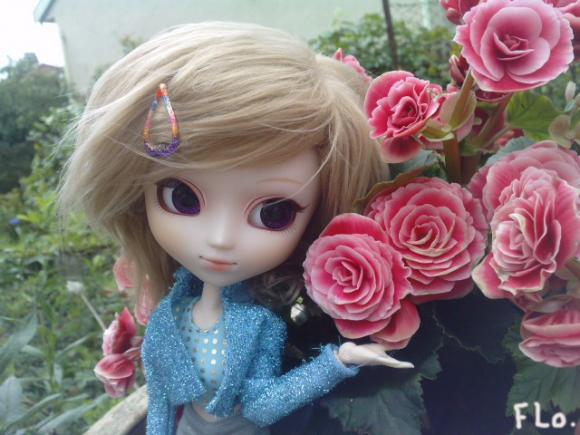 http://pullip-world.cowblog.fr/images/rose.jpg